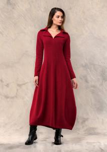 Kleid 6415 4915