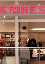 http://www.krinesberlin.de/wp-content/uploads/2015/05/krines-schwerin-01.jpg