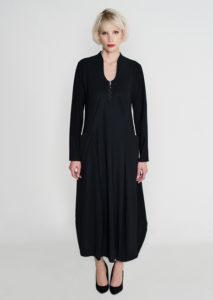 Kleid 6493 2016