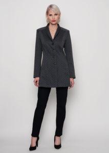 08-krines-jacket-winter17