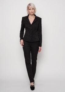 09-krines-jacket-winter17
